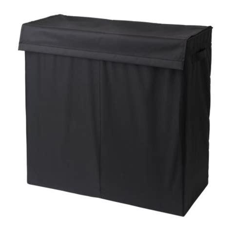 Ikea Wäschesack ikea wäschesack ikea skubb w schesack mit gestell polyester w sche