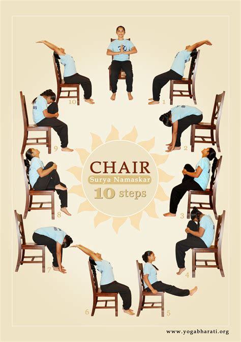 chair sequences for seniors chair sequences for seniors 28 images questions