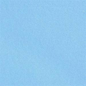 72'' Rainbow Felt Baby Blue - Discount Designer Fabric