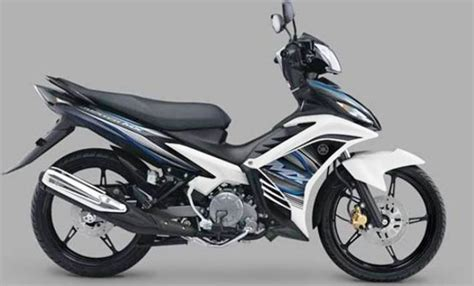 Harga Organ Merk Yamaha daftar harga motor yamaha bekas terbaru juli 2019