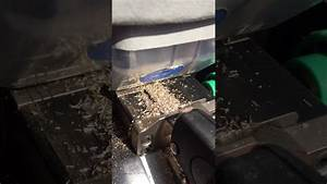 laser key cutting serrurier montreal locksmith youtube With serrurier montreuil
