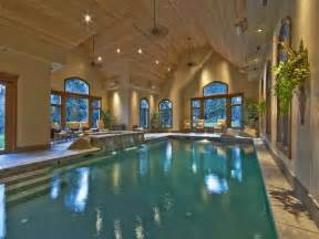 home plans with indoor pool architecture luxury home plans with indoor pool pool