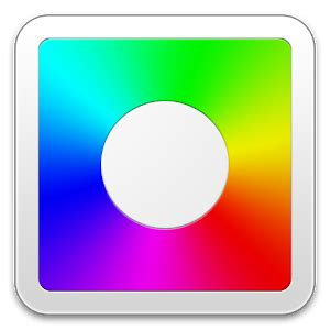 color light app color light touch android apps on play
