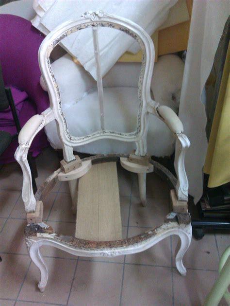 refection siege fauteuil louis xv et salon louis xvi avant après