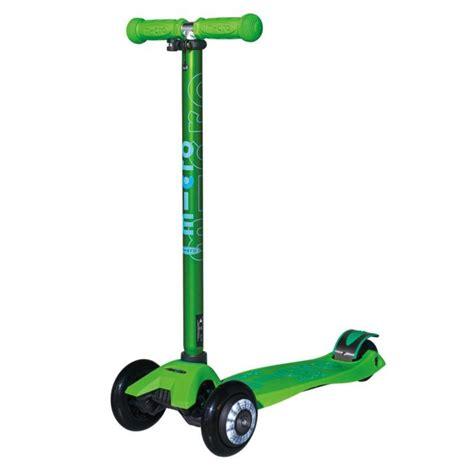wheel led micro whizzer whizzers eenhoorn ruedas accesorio terrain tout step