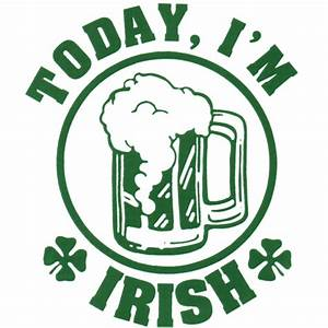 8tracks radio | Kiss me, I'm irish (8 songs) | free and ...