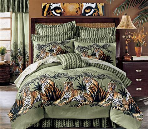 white tiger bedding sets 183 storify