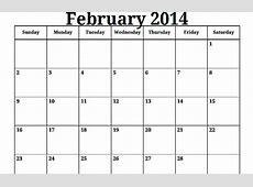 Calendar Months Printable » Calendar Template 2018