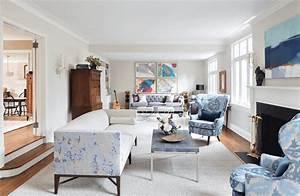 Lindas salas decoradas 57 fotos arquidicas for Several living room ideas can count