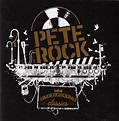 Pete Rock - Underground Classics (2006) (CD) (FLAC + 320 kbps)