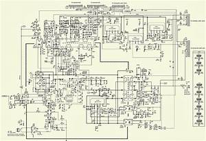 Universal Remote Codes