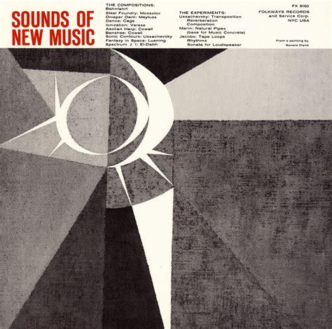 sounds    smithsonian folkways recordings