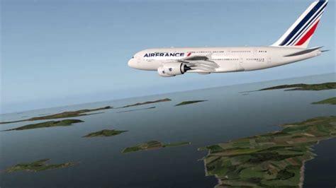 plan siege a380 air x plane 10 airbus a380 air landing at tontouta intl