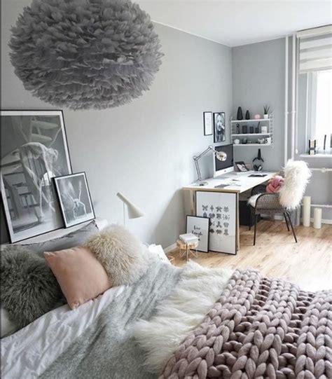 deco chambre adulte gris 1001 conseils et idées pour une chambre en et gris