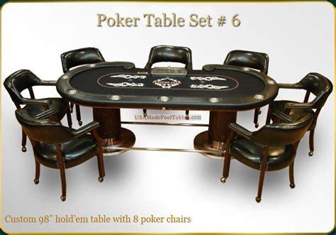 3 in 1 pool table air hockey foosball tables holdem tables blackjack tables
