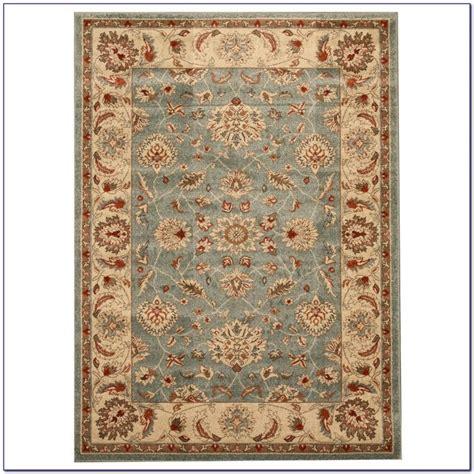 tan area rug target rugs home design ideas rnjybpe
