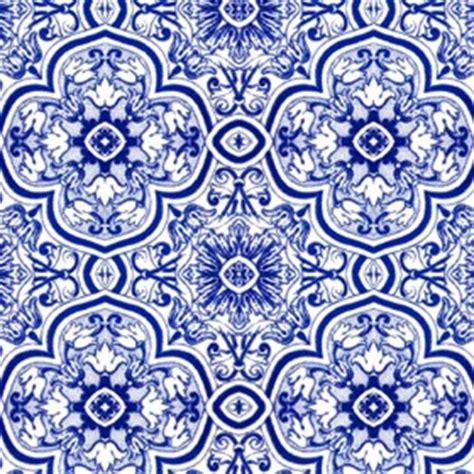 recettes cuisine portugaise produit portugais azulejos portugais