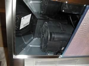 Filtre à Charbon Hotte : filtre hotte aspirante ~ Dailycaller-alerts.com Idées de Décoration