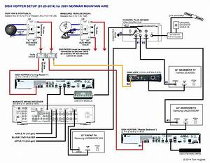 Air Conditioner Fan Motor Wiring Emerson Electric Motors