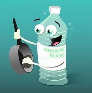 Produit Menager Maison : la v g du quartier ouvrier un produit m nager maison le vinaigre blanc ~ Dallasstarsshop.com Idées de Décoration