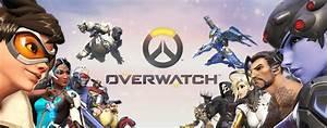 Hilo Oficial Overwatch Generacion Xbox