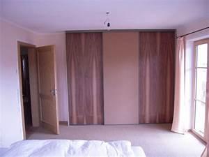Bader Schlafzimmer. zur bersicht. offene bader schlafzimmer ...
