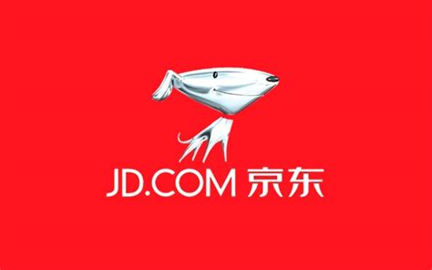 jdcom  launch internet insurance service