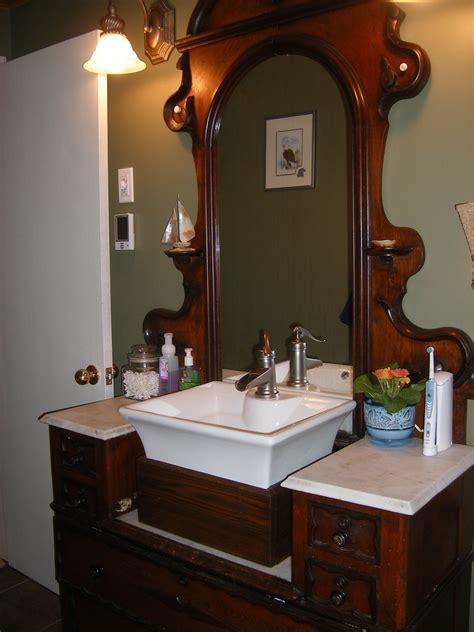 Bathroom Vanities Prices