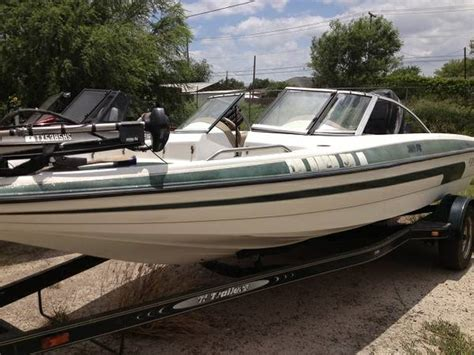 Ski Boat Seats For Sale by Sprint Bass Boat Seats For Sale