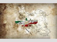 persian map free iran farvahar HD wallpaper