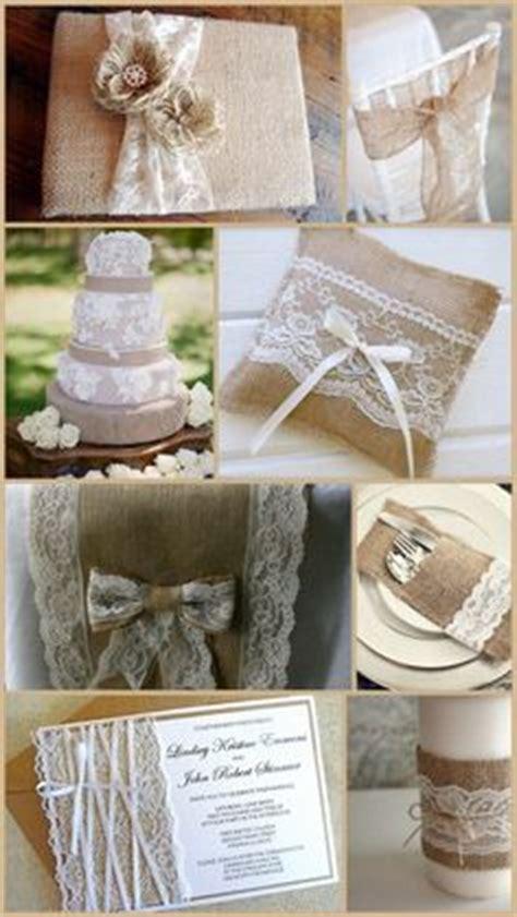 david tutera shabby chic wedding shabby chic wedding cake table shabby chic wedding ishari de silva weddings wedding