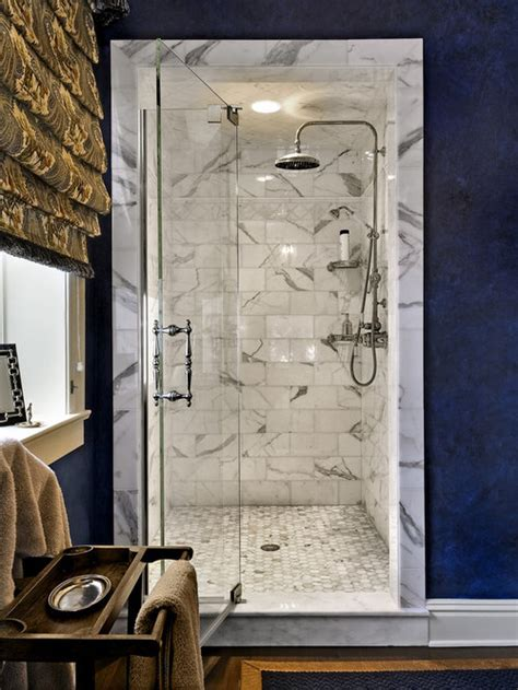 stand  shower ideas pictures remodel  decor