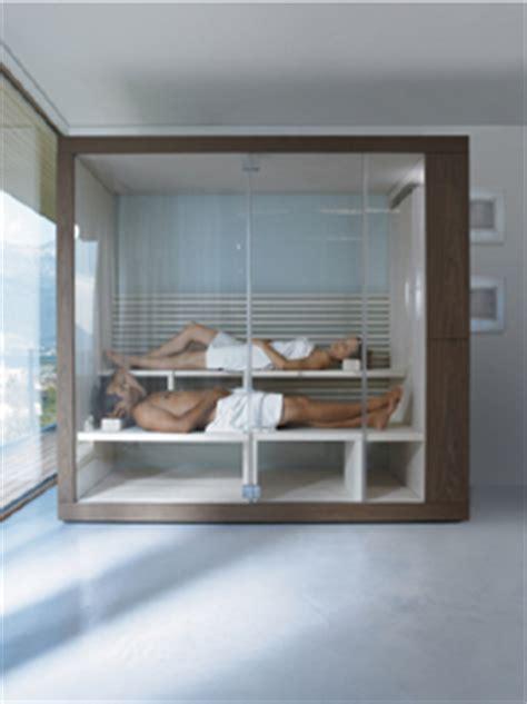 Sauna Fürs Bad by Die Sauna F 252 Rs Bad