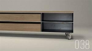 Soft Close Schublade : stahlzart designm bel f r ihr zuhause online bestellen qualit t made in germany design ~ Orissabook.com Haus und Dekorationen