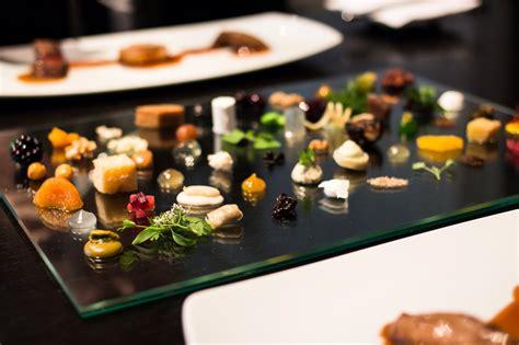 montage cuisine alinea the alinea experience