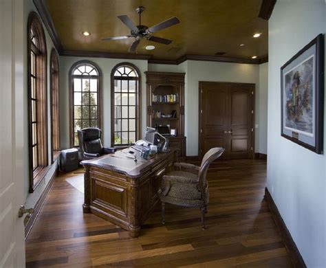 mediterranean homes interior design 220 best luxurious living images on pinterest