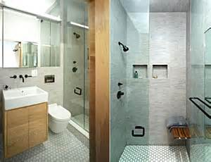 Bathroom Plans For Small Spaces by Sugest 245 Es Para Banheiro Hardecor