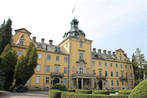 Haus Kaufen Hannover Burg by Die Sch 246 Nsten Burgen Und Schl 246 Sser In Niedersachsen