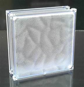 Ready to ship acrylic blocks 70 lighter than glass buy for Plexiglass blocks