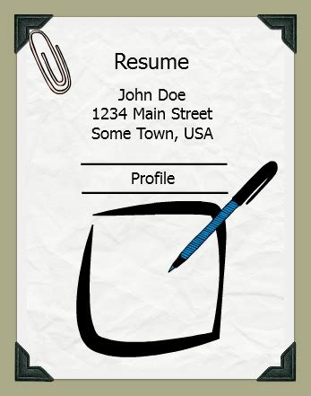Resume Writing Business by Resume Writing Business