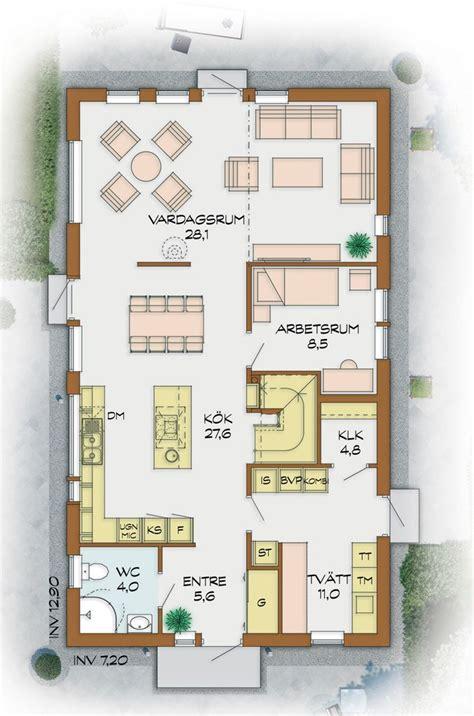 Moderne Schmale Häuser by Die Besten 25 Schmale H 228 User Ideen Auf Sehr