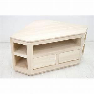 145 meuble d angle gris meubles tv angle ecran plat With tapis de souris personnalisé avec ikea canapé lit angle