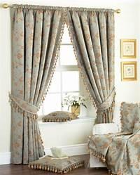 bedroom curtain ideas Bedroom Curtains – Choosing bedroom curtains - Interior design