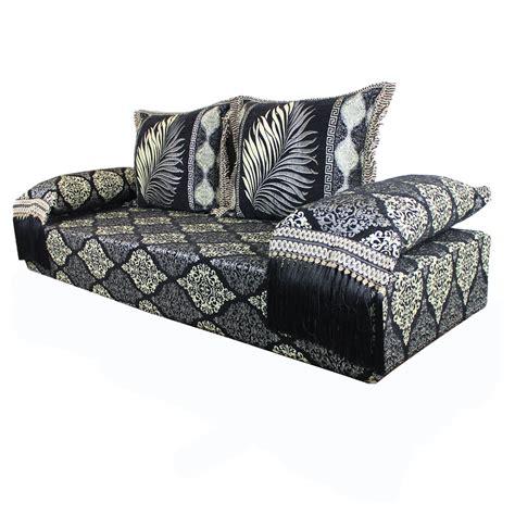 Orientalische Sofas Shop by Orientalisches Sofa Nasiha Bei Ihrem Orient Shop Casa Moro