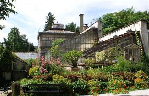 Botanischer Garten Wien Glashaus by Natur Erleben Im Botanischen Garten Graz Auf At