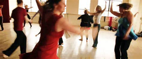 L'art de se faire du bien… en dansant ! Avec la Biodanza ...