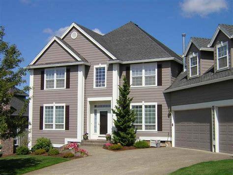 ideas modern painting house exterior exterior house