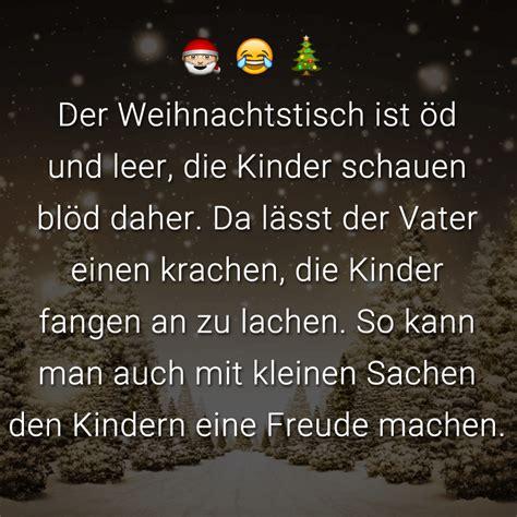 Weihnachten Vater by ᐅ Zeit F 252 R Liebe Und Gef 252 Hl Heute Bleibts Nur Au 223 En K 252 Hl