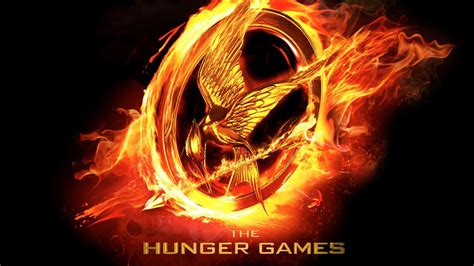 tthe hunger 10 books to read after the hunger games