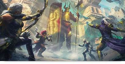 Raid Legends Shadow Games Champions Pc Apk
